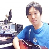 SonenP_Profile_Pic